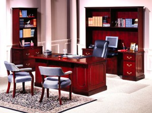 new vs used office furniture atlantaoffice furniture resources