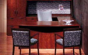 Office Furniture Johns Creek GA