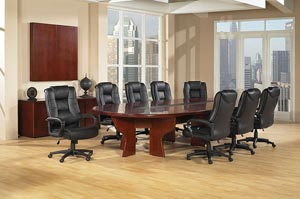 Conference Table Johns Creek GA