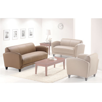 Training Rooms Office Furniture Resources