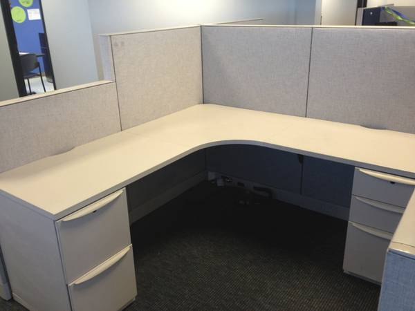 used cubicles atlanta archives office furniture