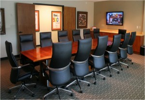 Conference Table Atlanta GA