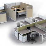 Maxon office Furniture Atlanta