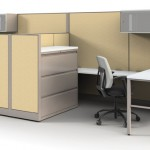 Maxon workstations