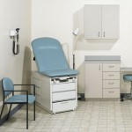 Complete Exam Room Atlanta