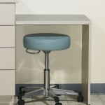 exam room desk return atlanta