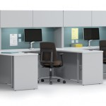 Maxon Surpass Cubicles