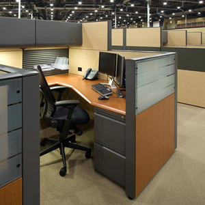 Cubicles Atlanta GA