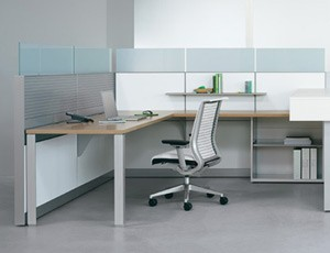 Merveilleux Modern Office Furniture Atlanta GA