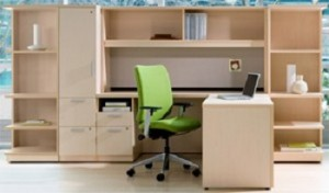 Office Furniture Resources Seating & Office Chairs
