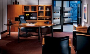 Used Office Furniture Marietta GA