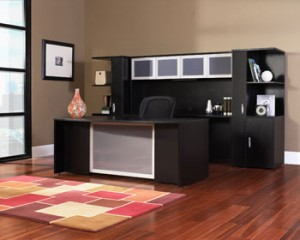 Office Furniture Resources Desking Systems