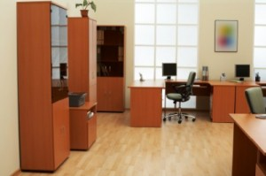 Commercial Office Furniture Duluth GA
