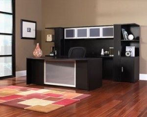 Office Desk Duluth GA