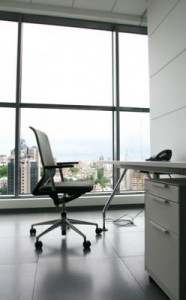 Office Furniture Sandy Springs GA