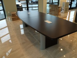 Office Furniture Resources New Pre-owned