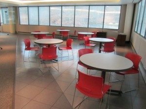 Office Furniture Resources Seating and Tables